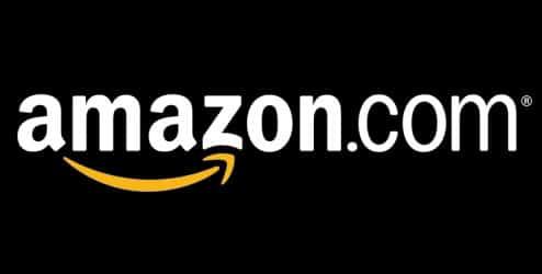 シンガポールでアメリカのAmazonが営業開始