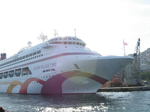 タイ最大規模の海運・船舶企業、プリマ・マリーンが新規上場予定