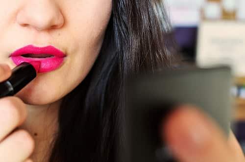 タイの芸能・音楽大手、RS社は美容用品販売部門が好調