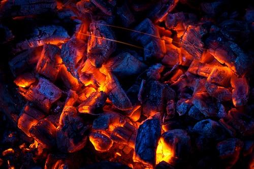 タイの石炭生産最大手、バンプー社は楽天と電力小売り展開