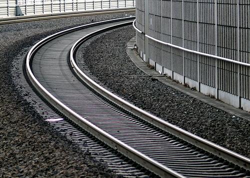 タイ国営鉄道は高速鉄道システムプロジェクトのFSを開始