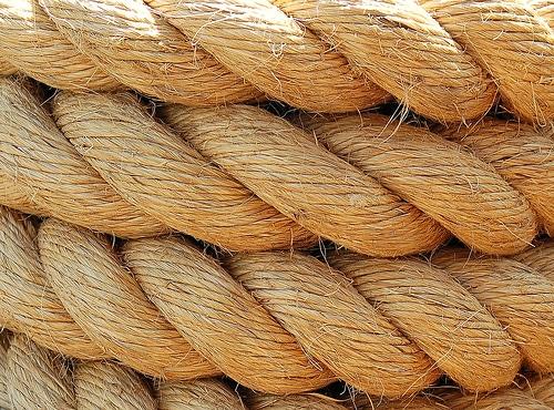 ワイヤーロープ等製造のタイムイ社がタイ二部市場に上場計画