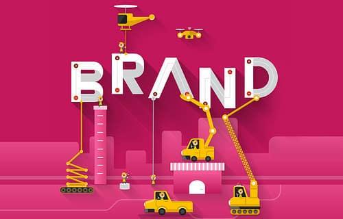 タイの品質保証ロゴ、タイランド・トラスト・マーク(Tマーク)