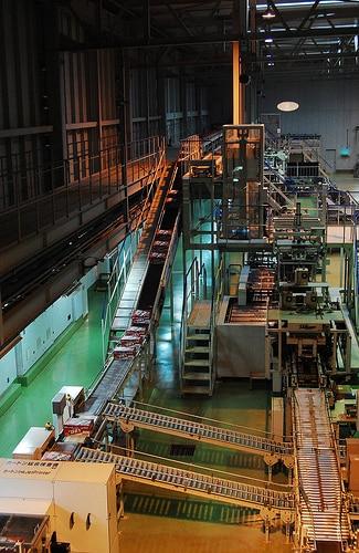 タイのPTTグローバルケミカルは日系企業2社とポリオール生産工場を建設