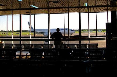 バンコク航空はフーコック空港の直行便を開始