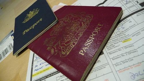 タイ政権は2018年2月から一部の外国人を対象に最長4年間のビザを発行