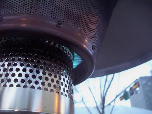 タイで温熱ヒーター・温水器を展開するドイツ系資本スティーベルエルトロン、企業解説