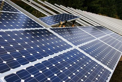 タイにおける主な太陽光発電事業者