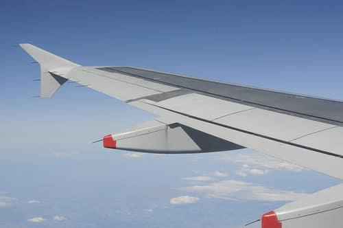 タイの航空燃料大手、バンコク・アビエーション・フューエル・サービシーズ、企業解説