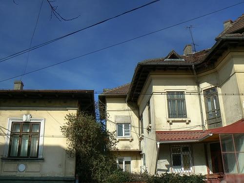 タイ住宅不動産開発大手、APタイランド社は三菱地所との合弁事業4つに着手