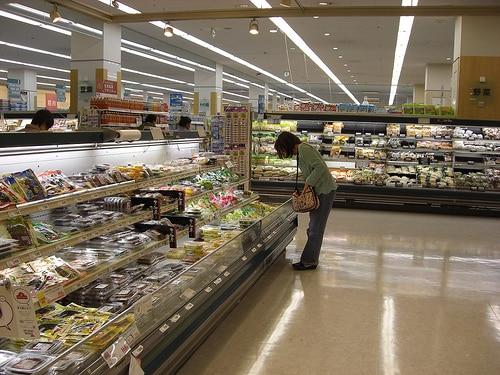 タイ国内小売2位のザ・モール・グループは高級スーパーの拡大計画