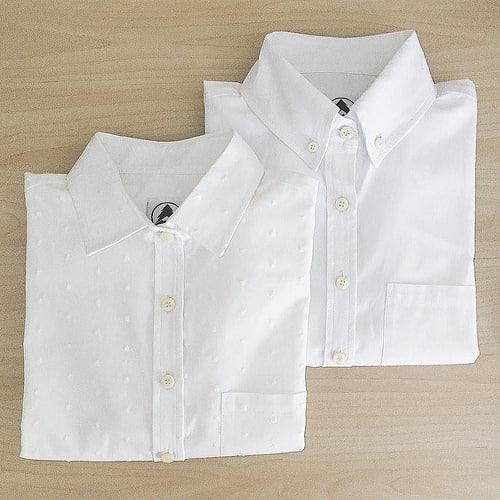 ドイツのビジネスシャツブランドOlympがタイ市場に参入