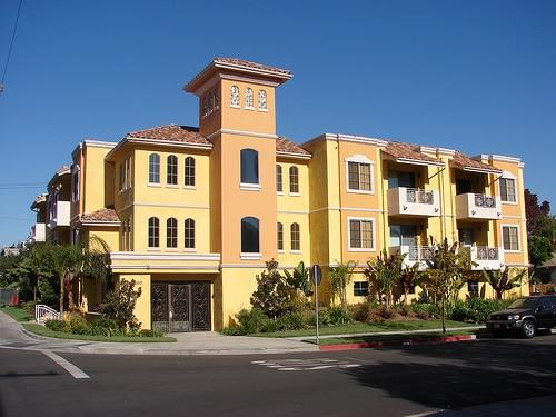 タイ上場不動産開発大手、オリジンは野村不動産とサービスアパートメント開発予定