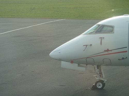 タイの主要空港運営、エアポートオブタイランドの決算