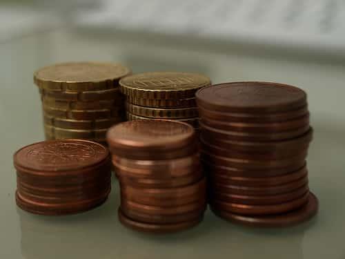 タイ国内ローカルスタートアップのCreden.co社は仮想通貨認証システムを構築