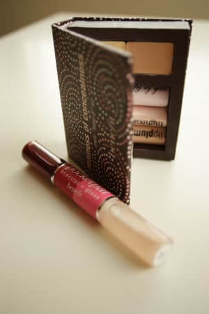 タイのプラスチック部品メーカー、タパコは美容業界へ参入する計画