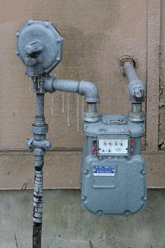 タイのLPG・液化天然ガス販売企業、WPエナジーは2018年売上増加の予想
