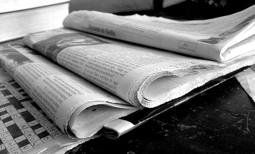 英字紙バンコクポストは2018年度の業績回復を予想