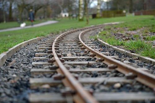 タイの高架鉄道運営、バンコク・マス・トランジット・システムは格付けシングルA【タイ:インフラ】