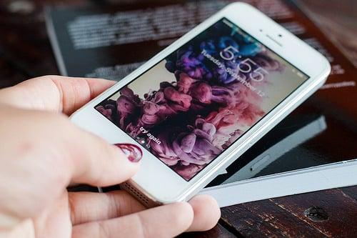 サマート・コーポレーションの子会社、サマート・デジタルはデジタルトランク無線サービスを開始