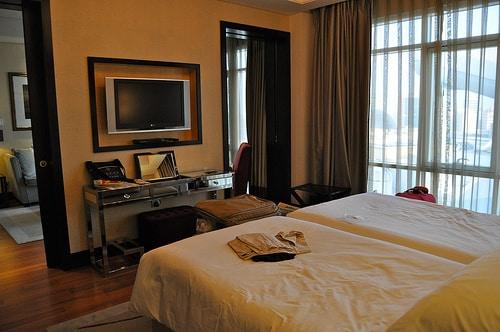 タイのナイラート・グループはホテル・観光事業への投資を継続