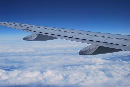 タイの航空機燃料供給、バンコク・アビエーション・フューエルサービス【タイ:製造】