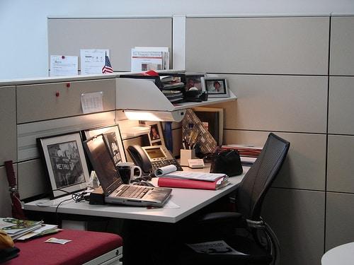 シンガポール上場、ホンコンランドはセントラルと提携し、オフィス市場を開拓【シンガポール:不動産】