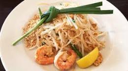 タイの畜産大手、Sコンケーンフーズは外食チェーンを拡大方針【タイ:食品】