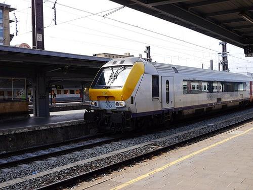 タイのゼネコン大手、チョー・ガンチャーンは高速鉄道建設計画に関心