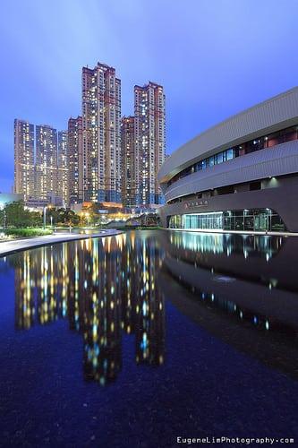 香港最大の富豪と呼ばれる李嘉誠が引退を表明