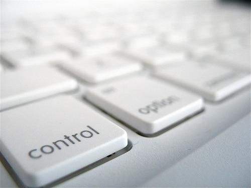 IT製品小売チェーンを手掛けるCOM7はカシコーン銀行と提携