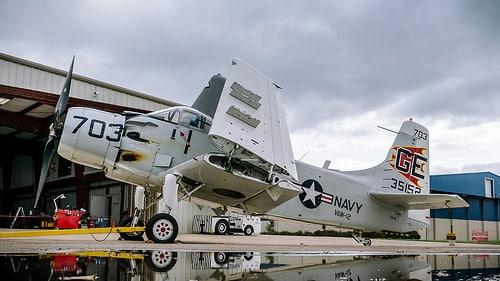 インドネシアLCC大手、ライオン・エアはボーイング機体を大量発注