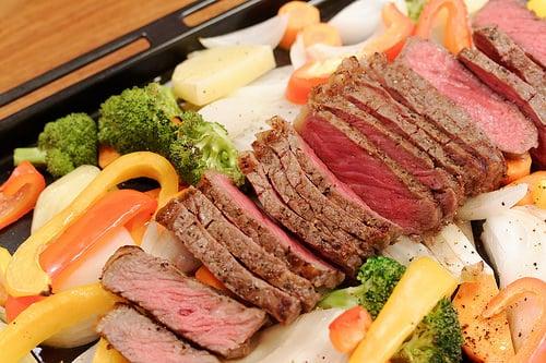 タイの複合商社、ロクスレーは食品販売分野を拡大していく計画【タイ:食品】