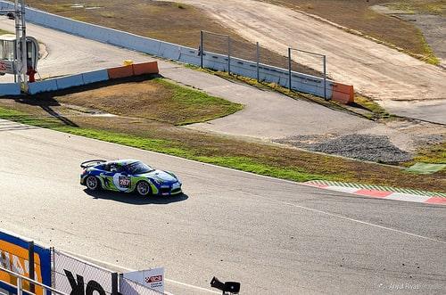 タイ東北部ブリラム県でMotoGP Grand Prix関連の観光事業が進む