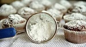 タイの製糖事業、コンケン・シュガー・インダストリアルは売上減【タイ:製糖】