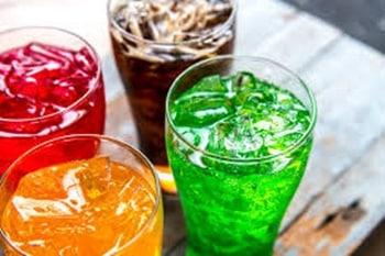 タイの飲料製造、セッペ社は菓子市場へ、菓子大手のタオケオノイ社は飲料市場へ進出【タイ:食品飲料】