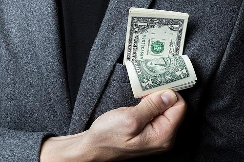 タイ上場11銀行は2018年第2四半期の純利益が増加【タイ:金融】