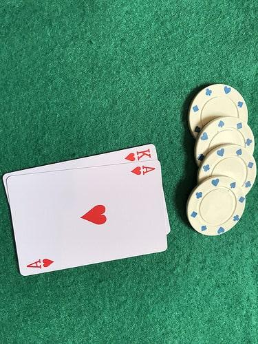 フィリピンのカジノ・ホテル大手、トラベラーズ・インターナショナル・ホテルグループ【フィリピン:カジノ】