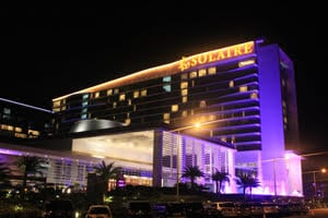 フィリピンと韓国で展開するカジノ大手、ブルームベリー・リゾーツ【フィリピン:カジノ】