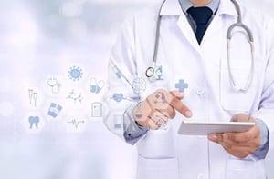 マレーシアのIHHヘルスケアはインド大手の2位、フォルティスを買収【シンガポール:医療】