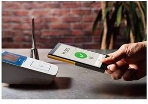 タイのサハ・グループ系企業、Sun108社は電子決済の自動販売機を拡大【タイ:消費材】