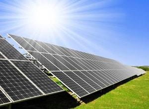タイのガンクン・エンジニアリングは太陽光発電事業へ【タイ:エネルギー】