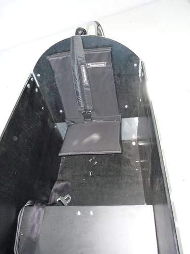 ベビーギフトタイランド社はチャイルドシートの輸入関税撤廃を訴える【タイ:消費材】