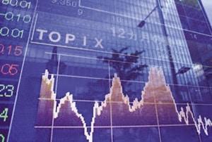 タイの証券会社、ブアルアン・セキュリティーズはブロック取引一位を目指す【タイ:金融】