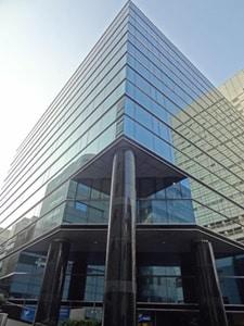 フィリピンのゴコンウェイ財閥の持株会社、JGサミット・ホールディングス【フィリピン:コングロマリット】