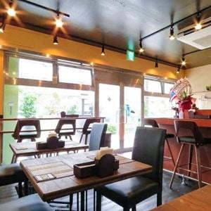 タイの外食・ホテル大手、マイナー・インターナショナル第2四半期業績【タイ:食品・ホテル】