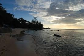 パタヤの観光旅行者数は増加を続ける【タイ:地方都市の観光旅行者数】