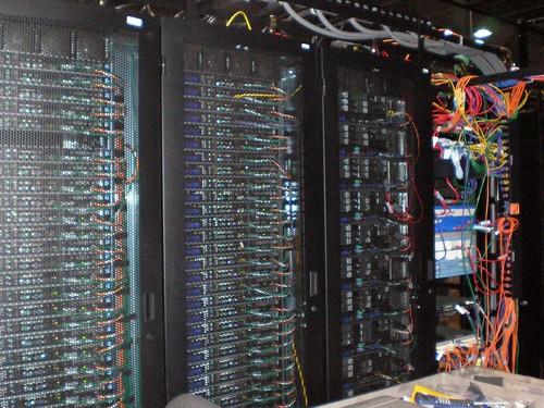 シンガポールのケッペルとインドネシアのサリムが合弁でデータセンター開発【インドネシア:ITサービス】