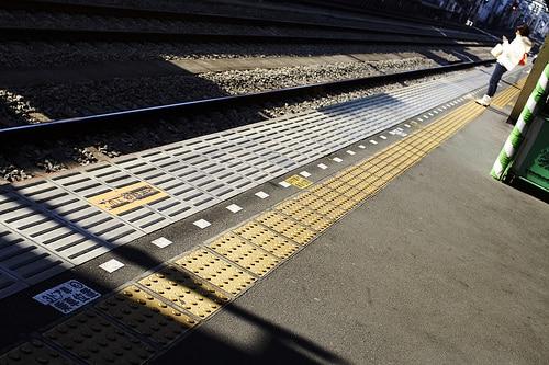 バンコク首都圏北部、バンスー駅周辺の再開発入札は2018年内予定【タイ:インフラ】