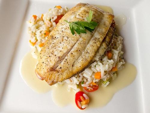 タイの魚介類・水産加工品販売企業、PFPグループは生産拡張へ2億バーツ投資【タイ:水産・食品】